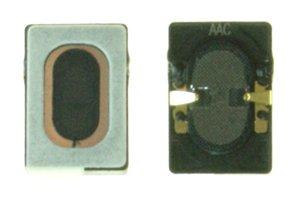 Sony Ericsson C902 / W380i / W902 / Z555i Ohrlautsprecher