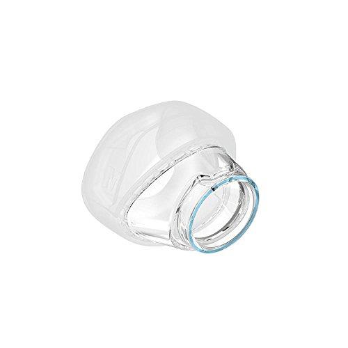 Fisher & Paykel Eson 2 Ersatzdichtung für CPAP Maske - Groß (400ESN213)