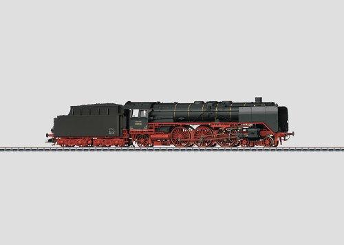 Märklin 39017 Schnellzuglokomotive 01 150