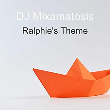 Ralphie's Theme