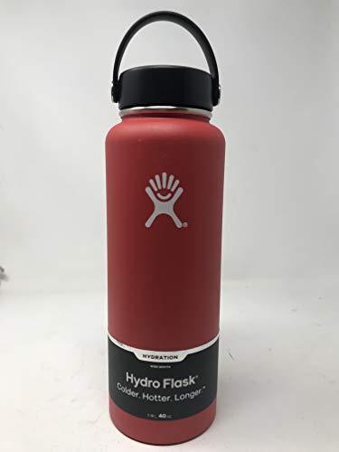 Hydro Flask Trinkflasche grosser Hals