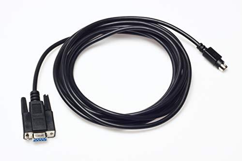 cable 8 pin din de la marca Wirenest