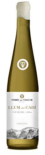 Llum del Cadi - Vino blanco Torre del Veguer