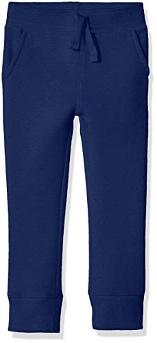 Amazon Essentials Fleece Jogger Niños