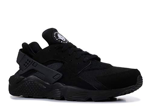 AIR Huarache - 318429-003 - Size 8.5-UK