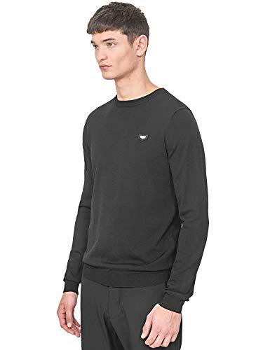 Antony Morato shirt met lange mouwen voor heren