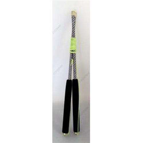 Sundia Carbon Fiber Diabolo Sticks