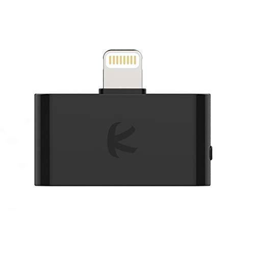 KOKKIA i10L : Digital Bluetooth Splitter Transmitter for iPhone