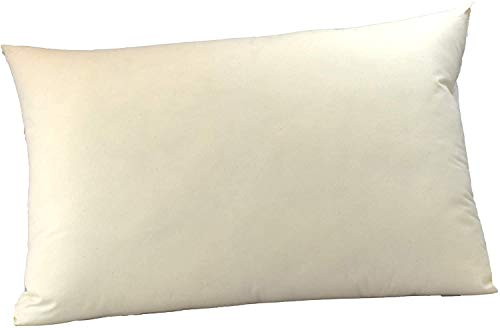 MOONREST Certified - %100 Organic Natural Fabric...