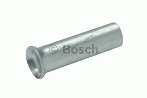 Bosch 8 780 422 000 Rivet Tubulaire