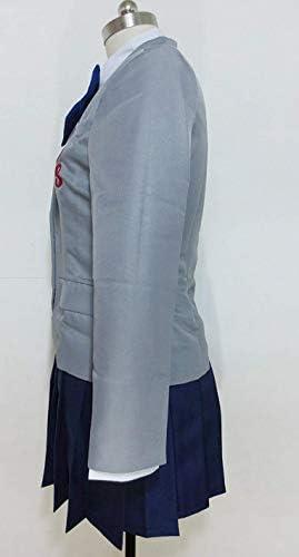 Chiyo sakura cosplay _image0
