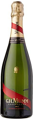 champagne maurice bonnet lidl