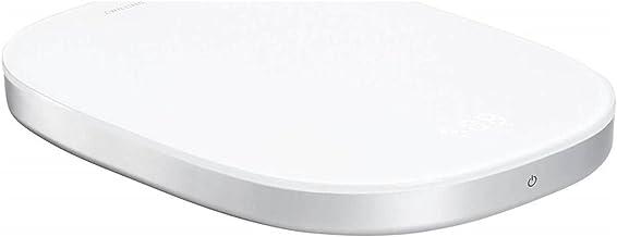 Zwilling : Enfinigy : Digital Kitchn Escalier : Balance cuisine numérique (Max 10 kg)