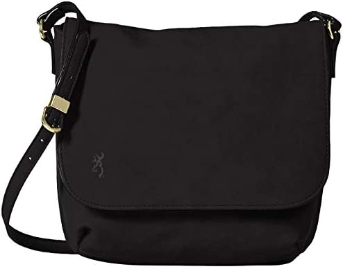 Top 10 Best womens leather hip purse conceal weapon