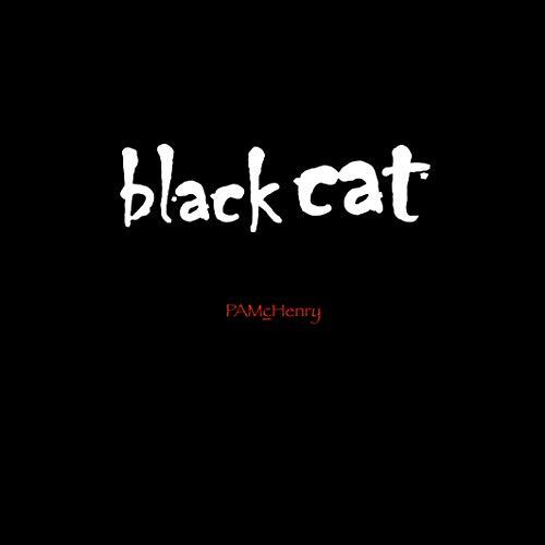 blackCat (English Edition)