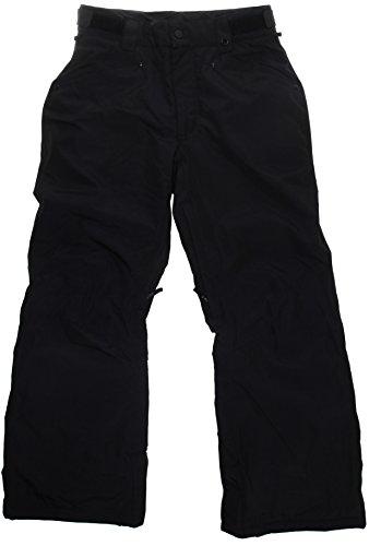 Neff Jack Snowboard Pants Kids Sz M