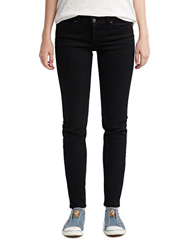 MUSTANG Damen Slim Fit Jasmin Jeggins Jeans
