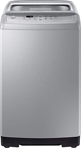Samsung 6.2 kg Fully-Automatic Top load Washing Machine...