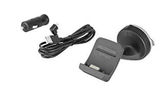 TomTom - Kit de Fixation GPS magnétique Click & Go et chargeur (voir la liste de compatibilité ci-dessous) (B00D4KD2VM) | Amazon price tracker / tracking, Amazon price history charts, Amazon price watches, Amazon price drop alerts