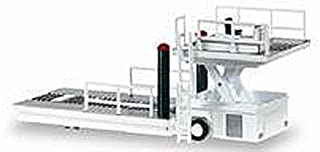 HERPA Container Loader 1/200 Vehicle