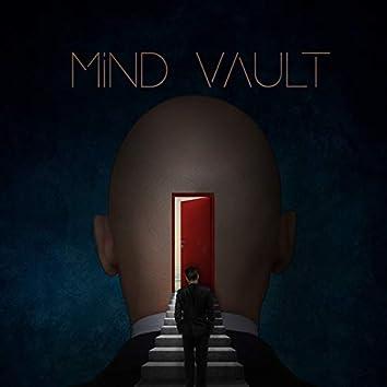 Mind Vault