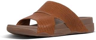 FitFlop Bando Men's Men Fashion Sandals