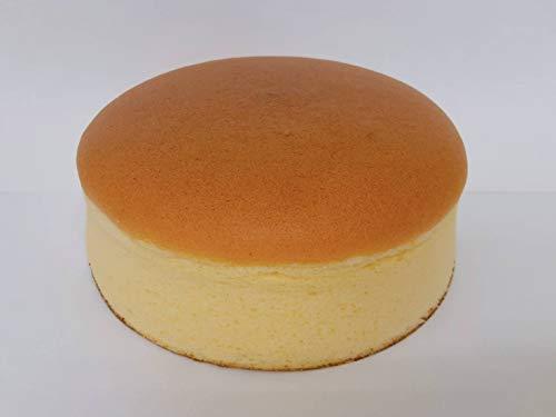 ベテイの焼きたて チーズケーキ【冷蔵便】