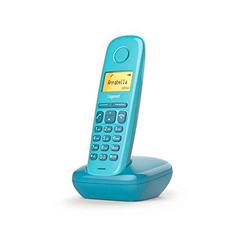 Gigaset A170 - Teléfono Inalámbrico