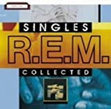 Singles Collected by R.E.M.