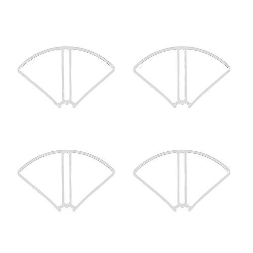 Potensic Protezione delle Eliche per Drone T25