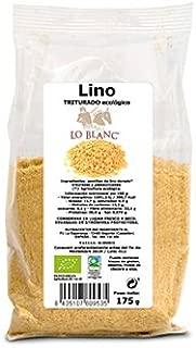 Amazon.es: semilla lino molido