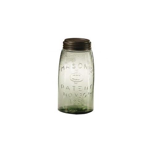 ball jars value