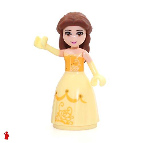 LEGO Disney Princess: Die Schöne und das Biest MiniFigure - Belle (41067)