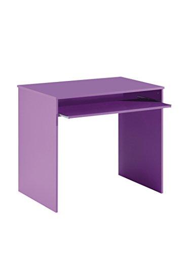 Links - Hugo scrivania. Dim. 90x54x79h cm