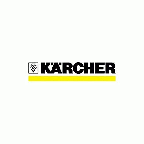 Karcher 6.900 – 697.0 – Pinceau d'absorption NW 35-cet 210024329