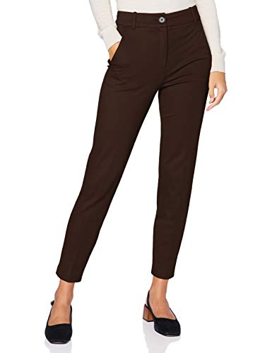 ESPRIT Collection Pantaln para Mujer