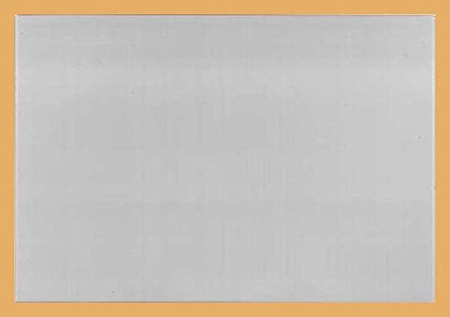 100x KOBRA-Briefhüllen 192 x 132 mm Nr. T83Q