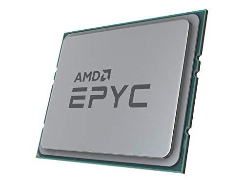AMD EPYC 7702P - 2 GHz Caja 256 MB L3