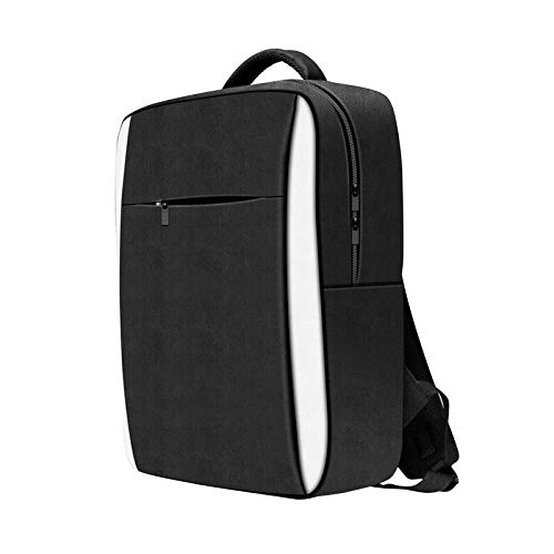 YEES Contrôleur de jeu accessoire sac de rangement sac à dos eSports Gear Console universelle ordinateur portable jeu sac à dos Gamepad accessoires de protection fournitures for sale