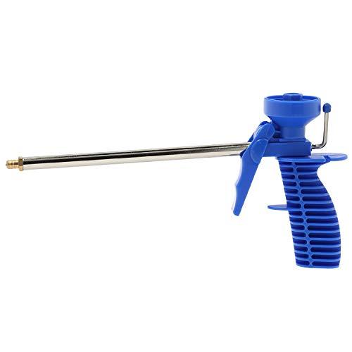 WOLFPACK LINEA PROFESIONAL Pistola Aplicadora Espuma Poliuretano Target 2