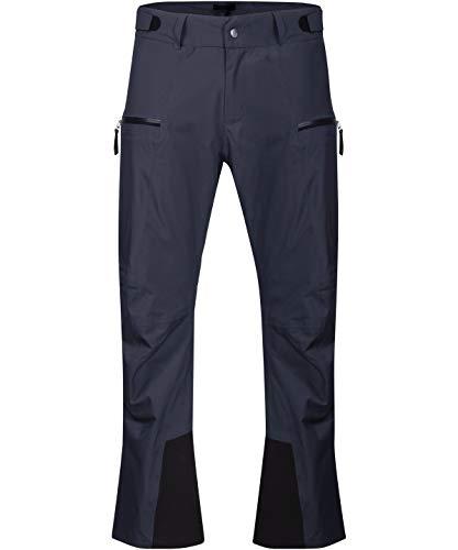 Bergans Stranda Insulated Pants Men - Thermohose