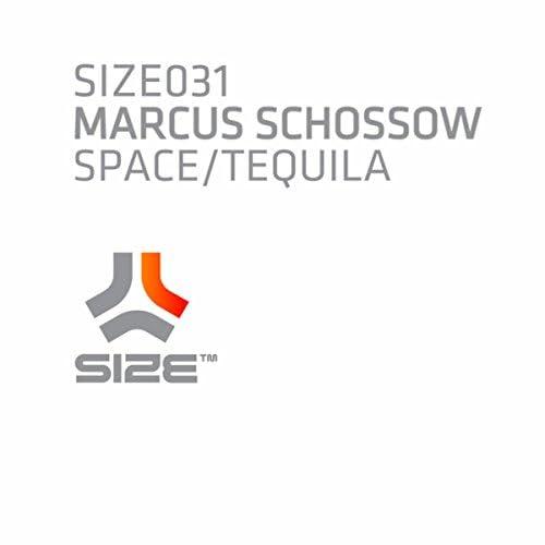 Marcus Schossow