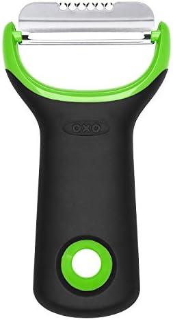 OXO Good Grips Prep Julienne Y-Peeler