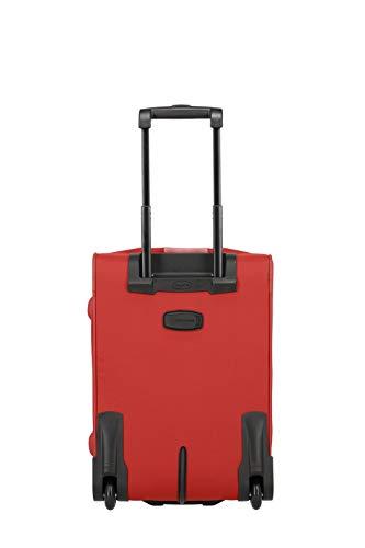 Travelite 82773