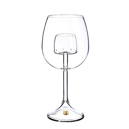 Copas de vino sin tallo, aireación sin tallo, copas de vino, cristalería, bar, barman, cerveza, copas de vino