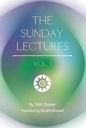 The Sunday Lectures (English Edition)