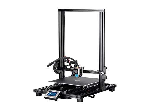 Imprimante 3D métal