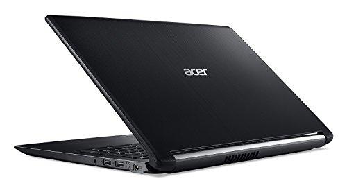 Compare Acer Aspire 5 (A515-51G-53V6) vs other laptops