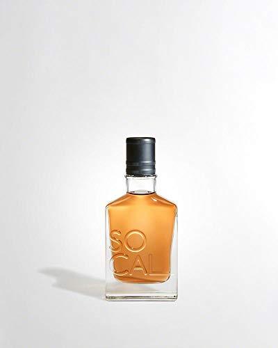 Hollister Socal Eau De Cologne Spray For Men 50Ml/1.7Oz