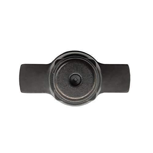N415875 Impact Wrench Anvil Assy DCF899HB DCF899HP 1Pcs